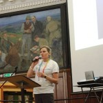 Grassroots Suicide Prevention Event 10 Sep 2013